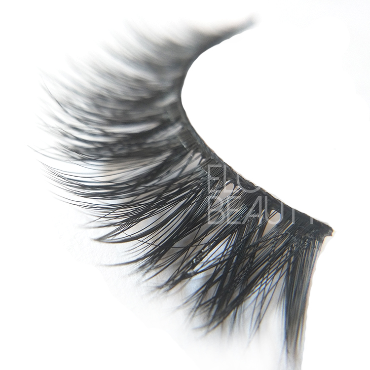 factory supply 3d faux mink eyelashes China.jpg