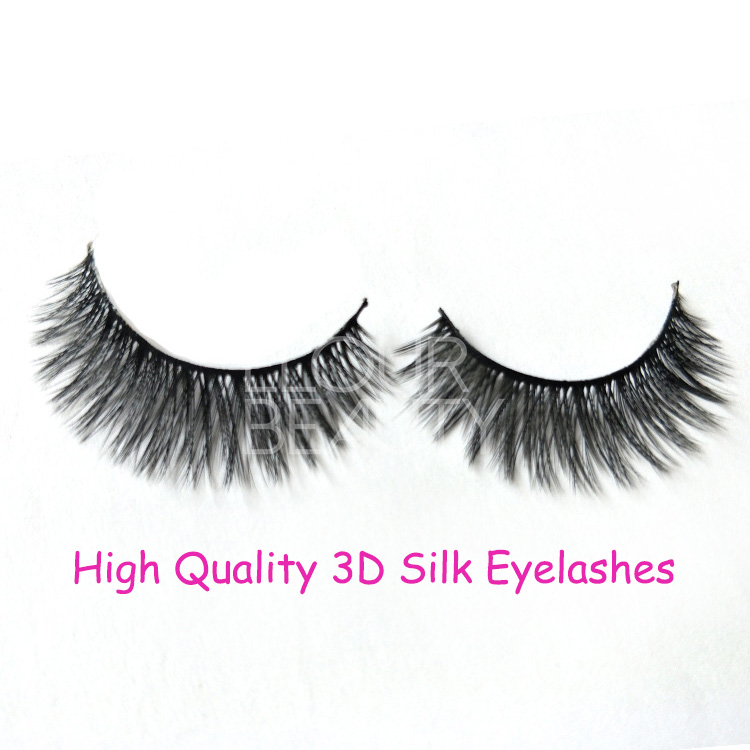 3d-silk-eyelashes-wholesale.jpg