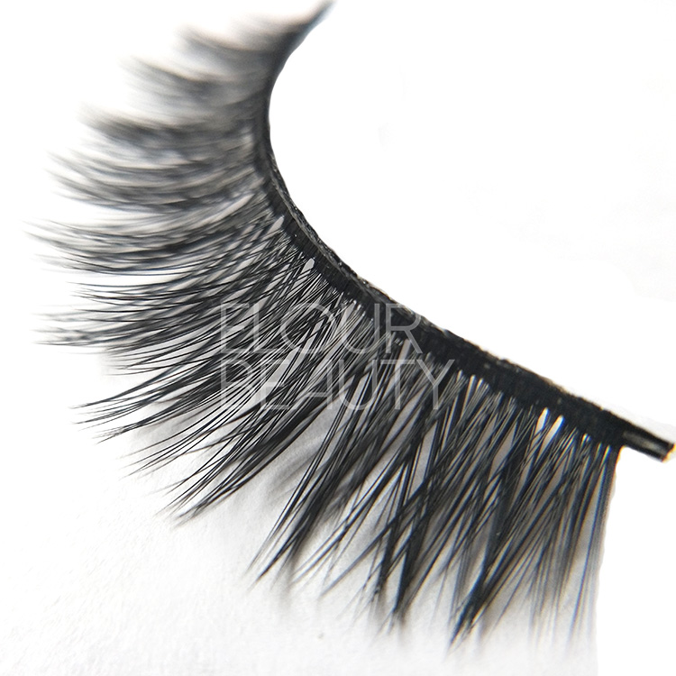 3d-silk-lashes-manufacturers.jpg