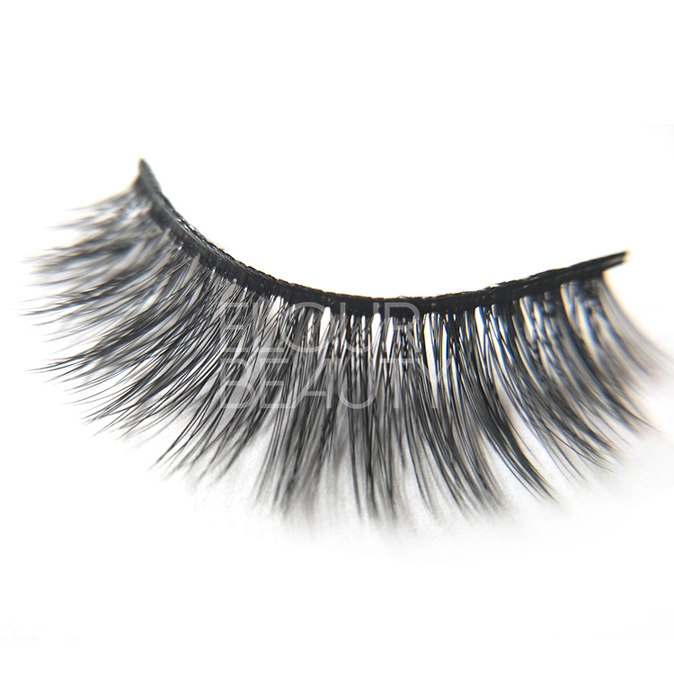 wholesale-silk-strip-lashes.jpg