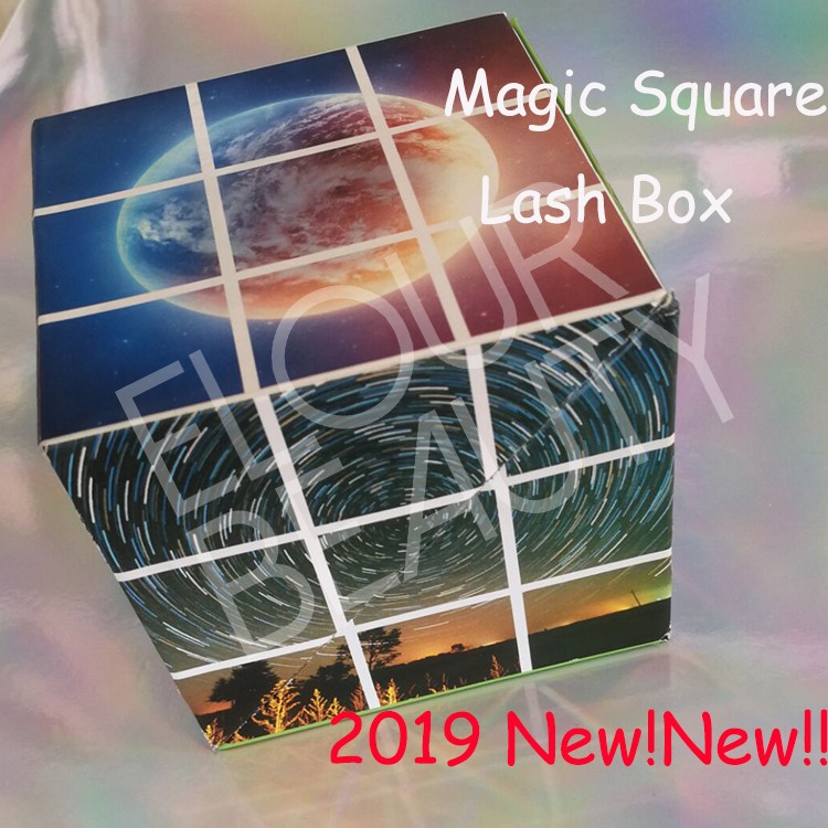 2019-new-hot-magic-square-private-label-lash-boxes.jpg
