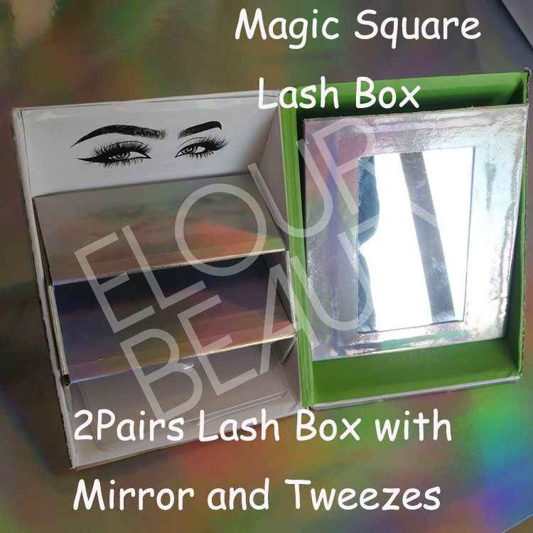wholesale-lashes-vendors.jpg