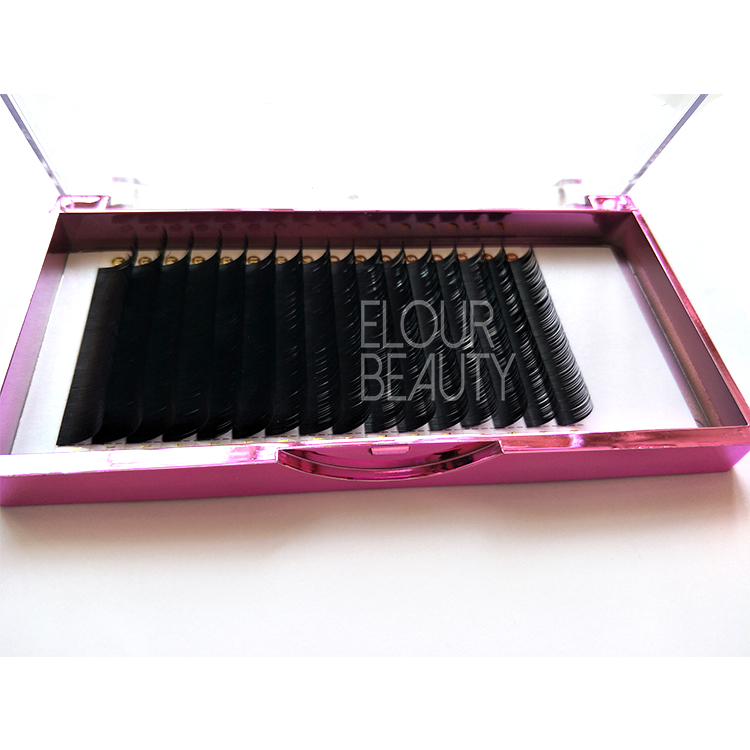 easy-fan-eyelash-extensions-manufacturer.jpg