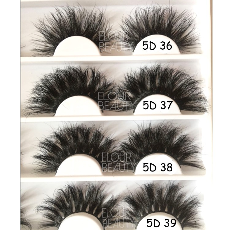 wholesale-eyelash-vendors.jpg