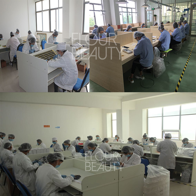 eyelash-manufacturer-China.jpg