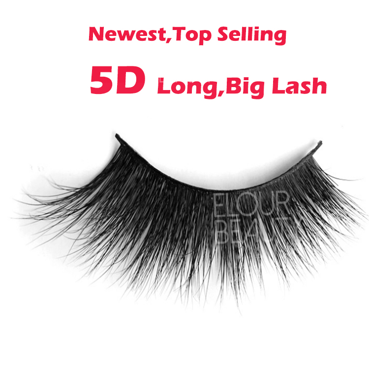 mink-strip-lashes-wholesale.jpg