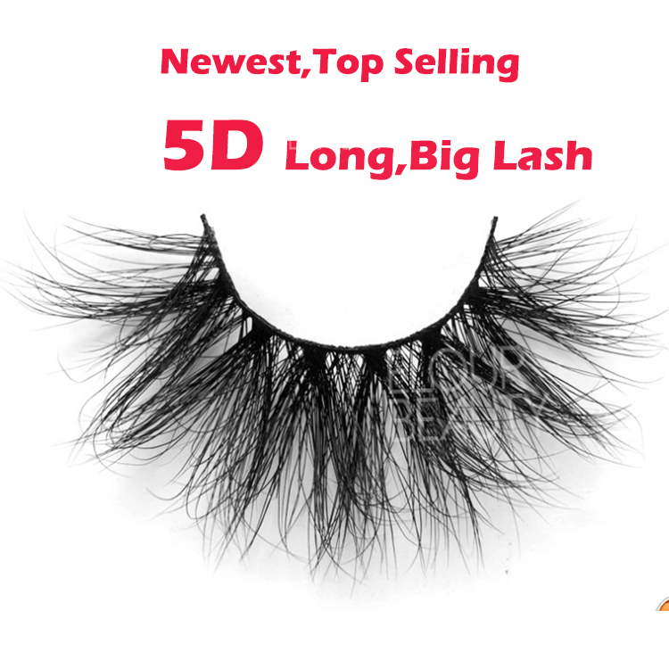 wholesale-mink-lashes.jpg