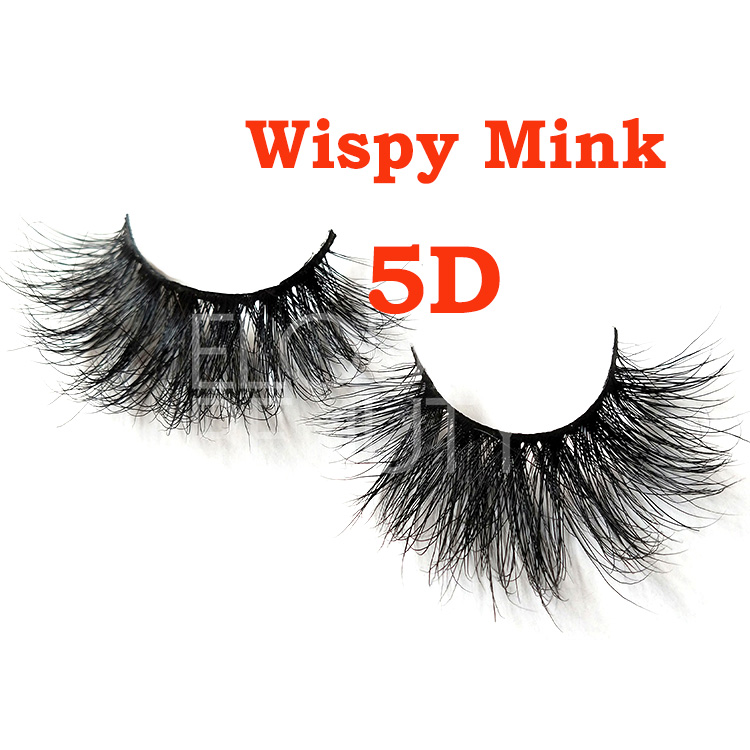wholesale-mink-lash-vendors.jpg