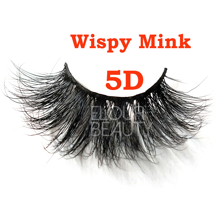 wholesale-mink-lashes-5D.jpg