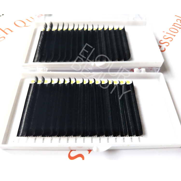 private-label-eyelash-extension-products.jpg