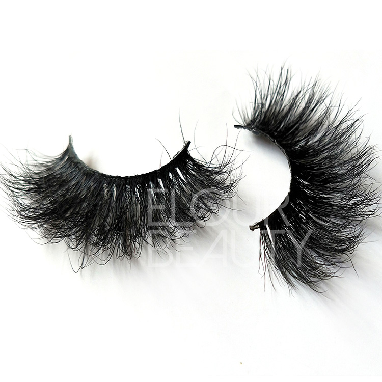 5d-mink-eyelashes-suppliers-wholesale.jpg