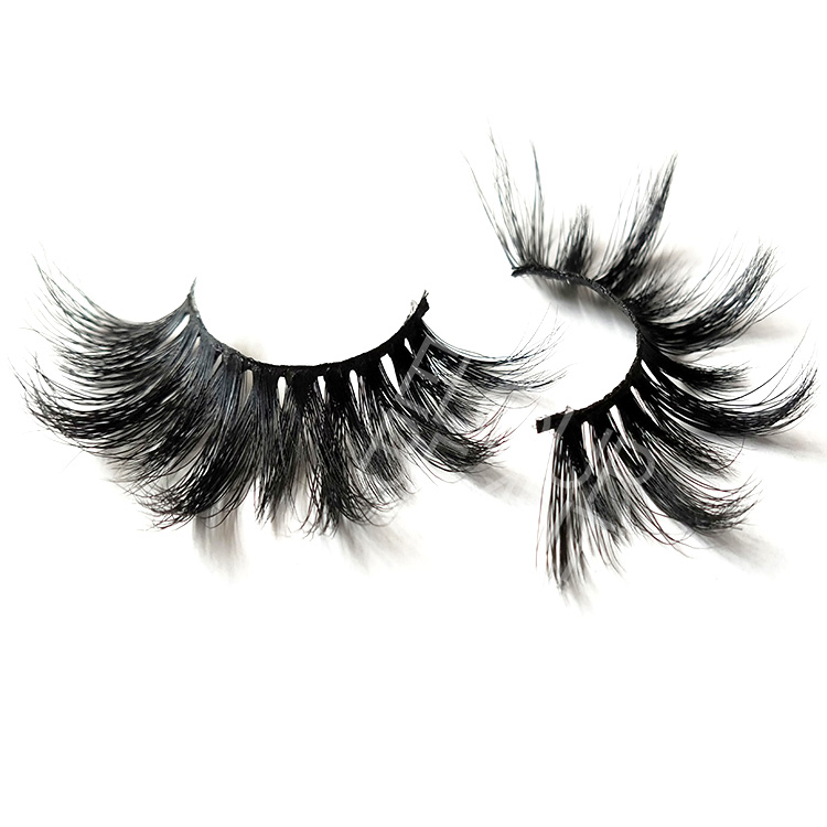 wholesale-5d-mink-lashes-china.jpg