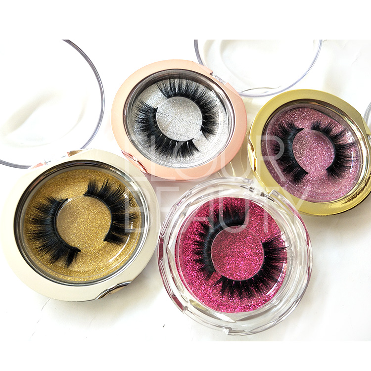 3d-mink-eyelash-suppliers.jpg