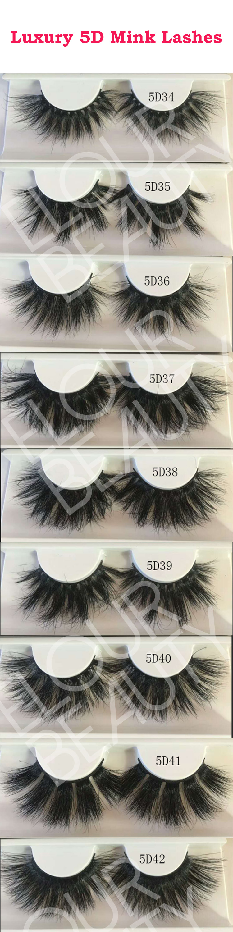 mink-lashes-vendor-wholesale.jpg