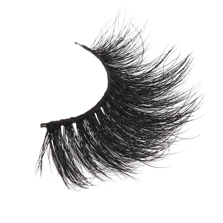 mink-lashes-wholesale-china.jpg