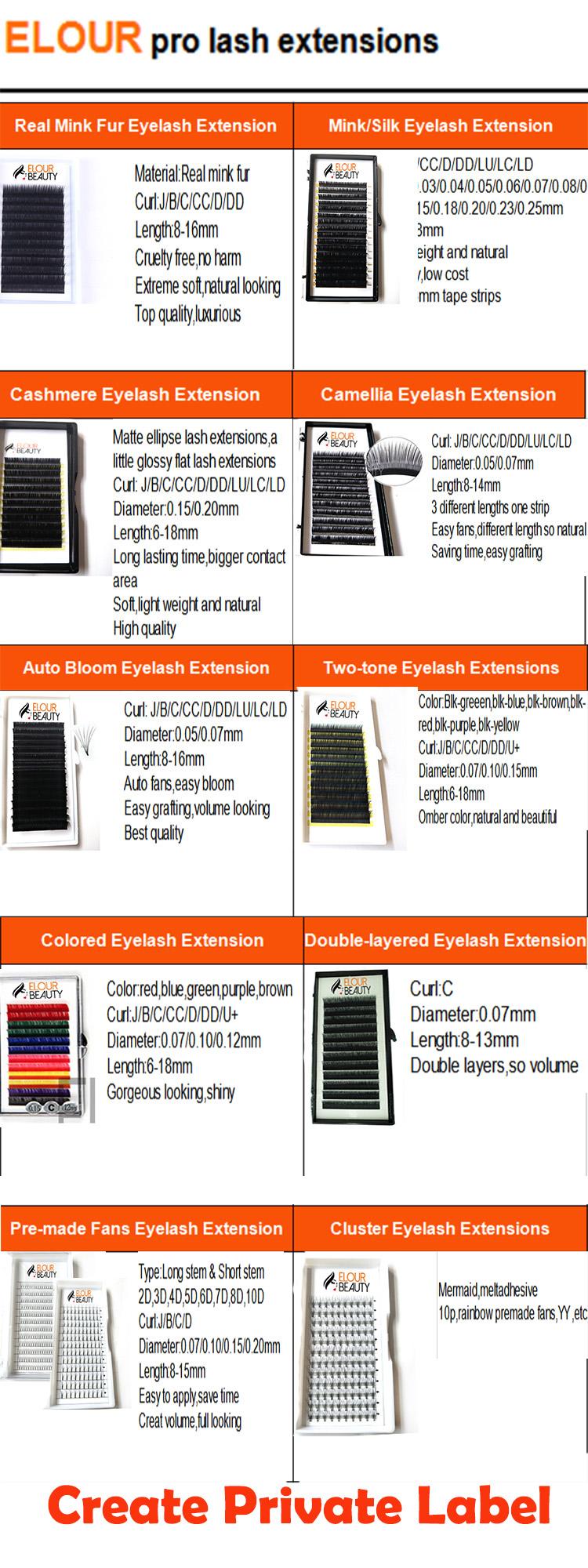 eyelash-manufacturer-china.jpg