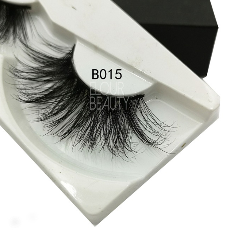 lash-vendor-wholesale.jpg