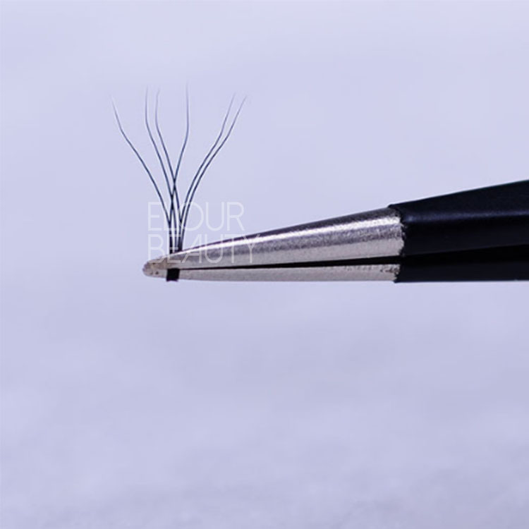 YY-volume-fans-eyelash-extensions-suppliers.jpg