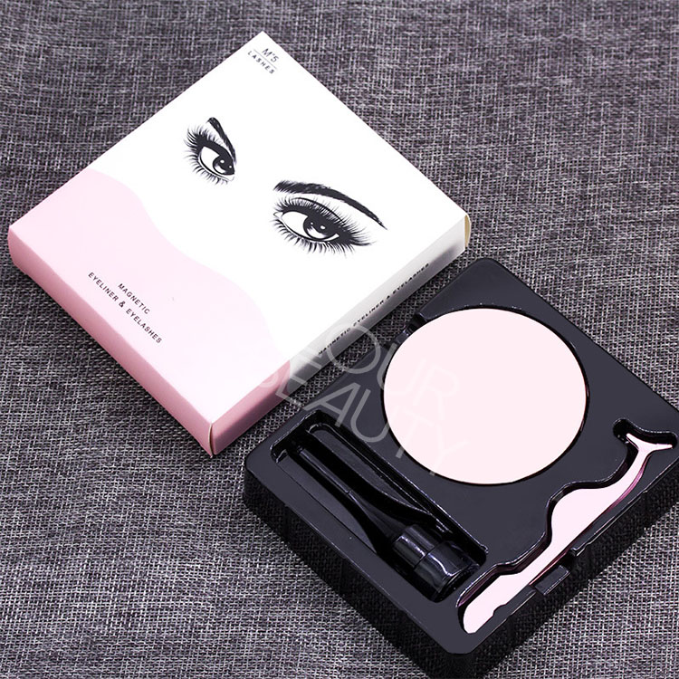 Wholesale-magnetic-lashes-magnetic-eyeliner.jpg