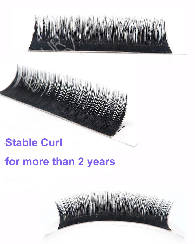korean-eyelash-extension-supplies.jpg