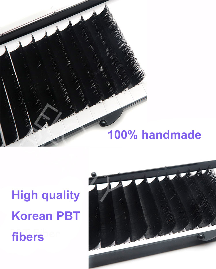 mink-eyelash-vendors-wholesale.jpg