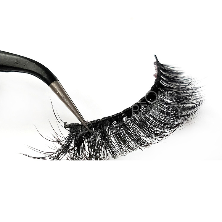 2019-newest-5d-faux-mink-lashes.jpg
