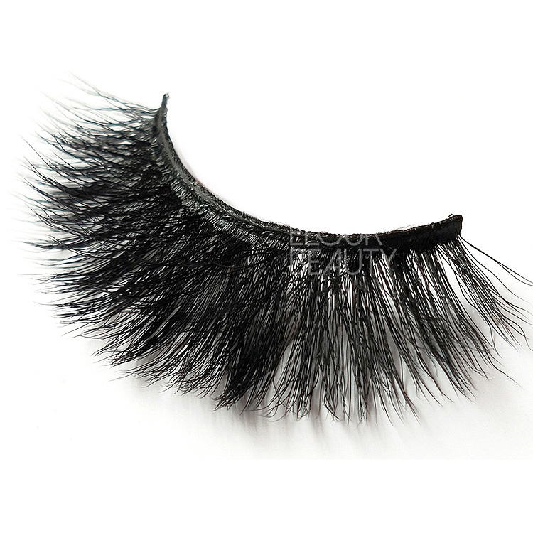 private-label-5d-eyelashes-faux-mink.jpg