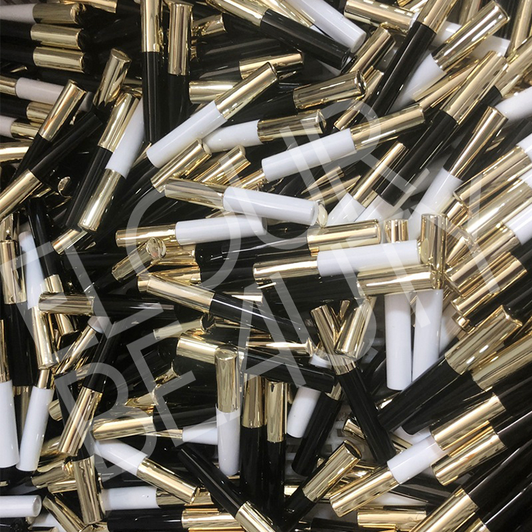 magnetic-eyeliners-wholesale.jpg