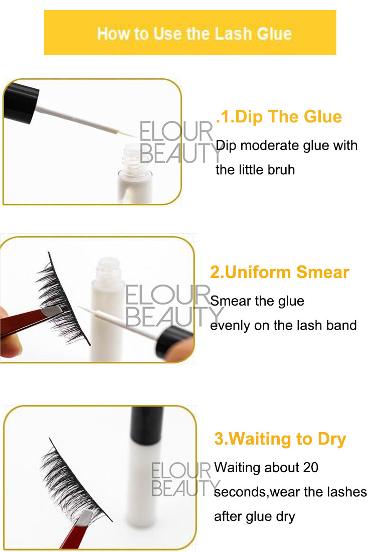 how-to-use-the-false-lash-glues.jpg