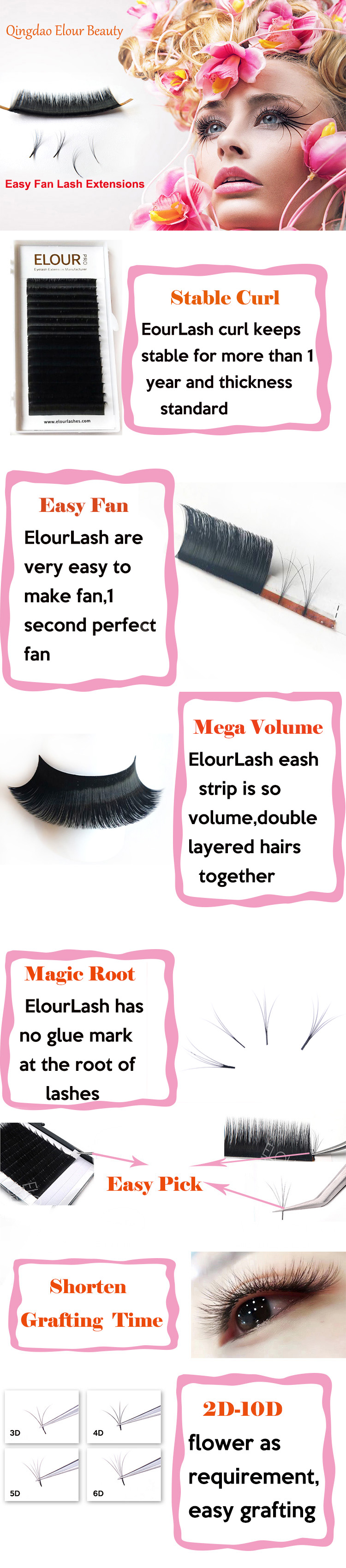 1-second-volume-fans-lash-extensions-wholesale-supplies.jpg