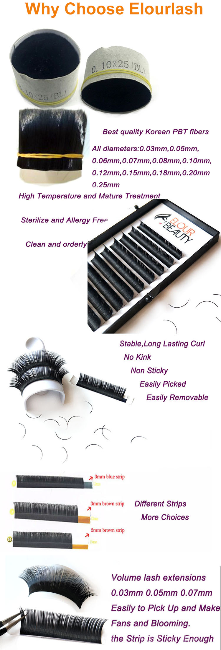 best-long-lasting-eyelash-extensions.jpg