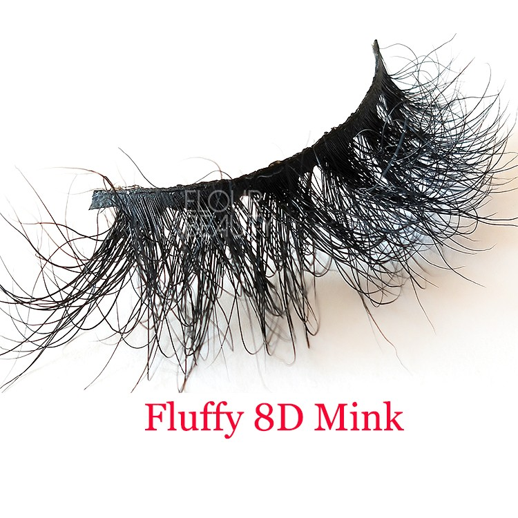 new-8d-mink-lashes-customized.jpg