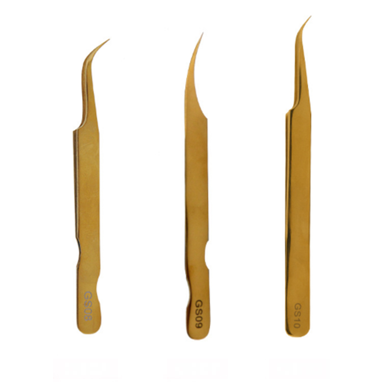 Russian-volume-lash-tweezers-wholesale.jpg