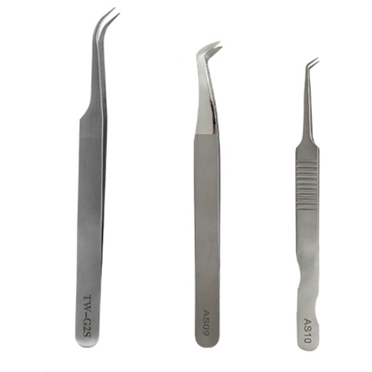 best-volume-eyelash-extension-tweezers.jpg