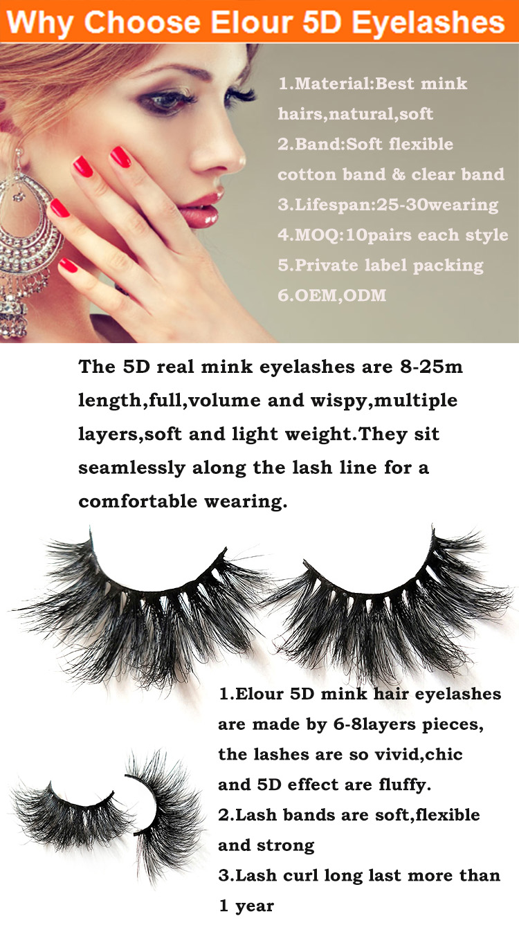 mink-eyelashes-suppliers-wholesale.jpg