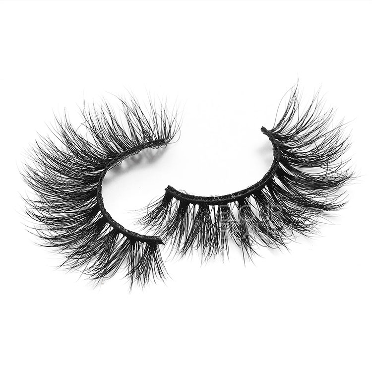 25mm-5D-mink-eyelashes-vendors-factory.jpg