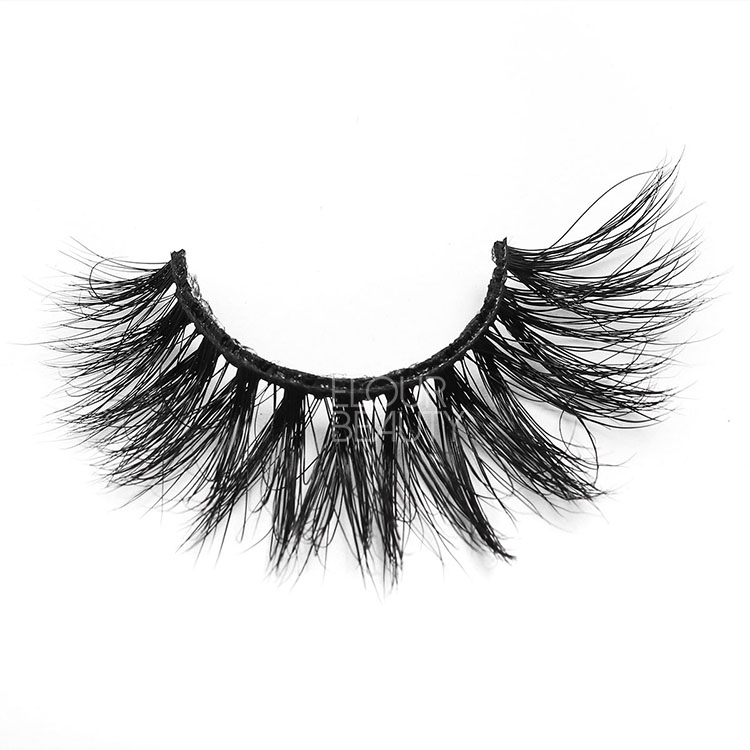 25mm-mink-lashes-wholesale.jpg