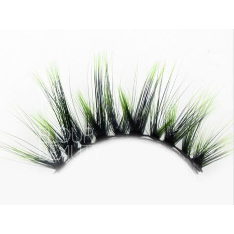 multiple-layers-5d-colored-magnetic-lashes-wholesale.jpg