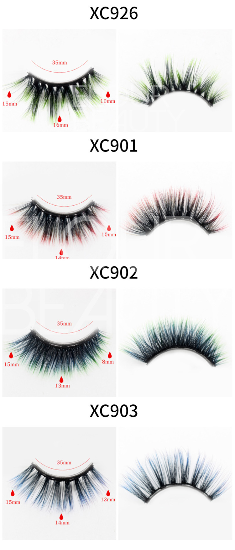 different-colorful-magnetic-false-lashes-wholesale.jpg