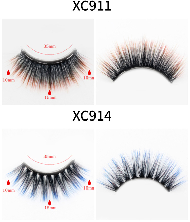 red-blue-6d-magnetic-lashes-wholesaler-China.jpg