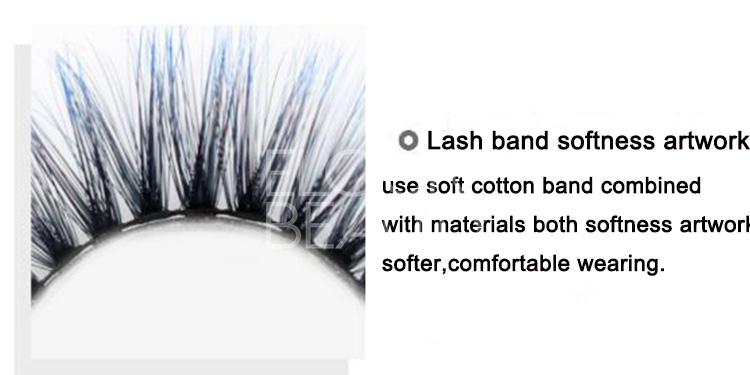 soft-band-magnetic-lashes-supplier.jpg