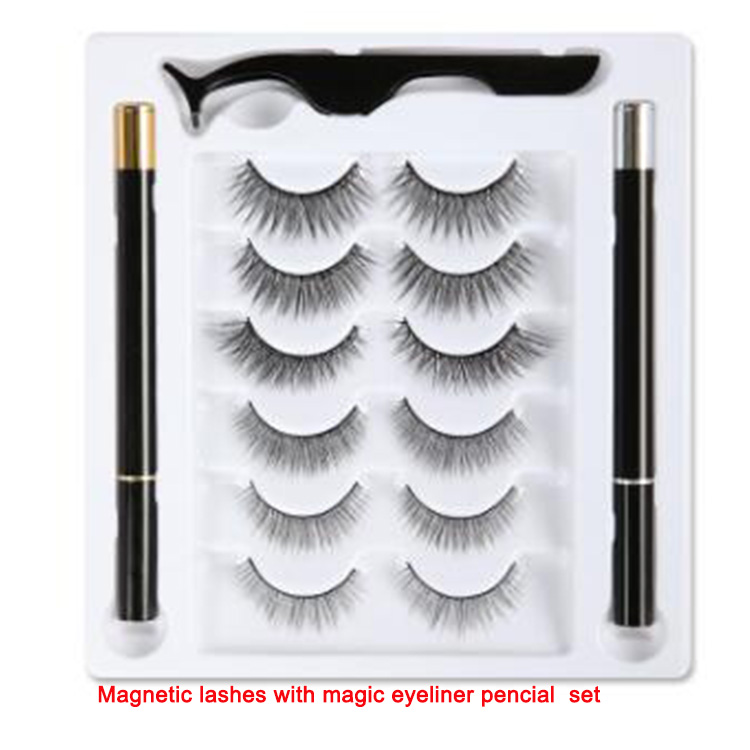 magnetic-eyelashes-with-magic-eyeliner-pencil-set-private-label.jpg