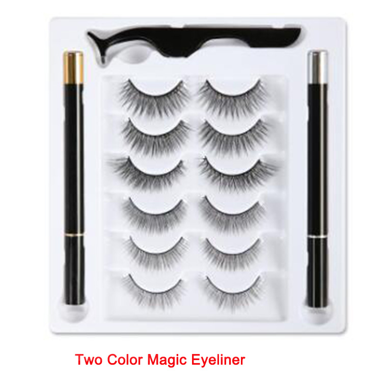 magic-eyeliner-set-with magnetic-lashes-wholesale.jpg
