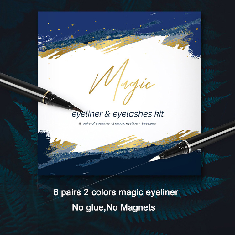 no-glue-no-magnets-magic-eyeliner-and-eyelashes-kit-customize.jpg