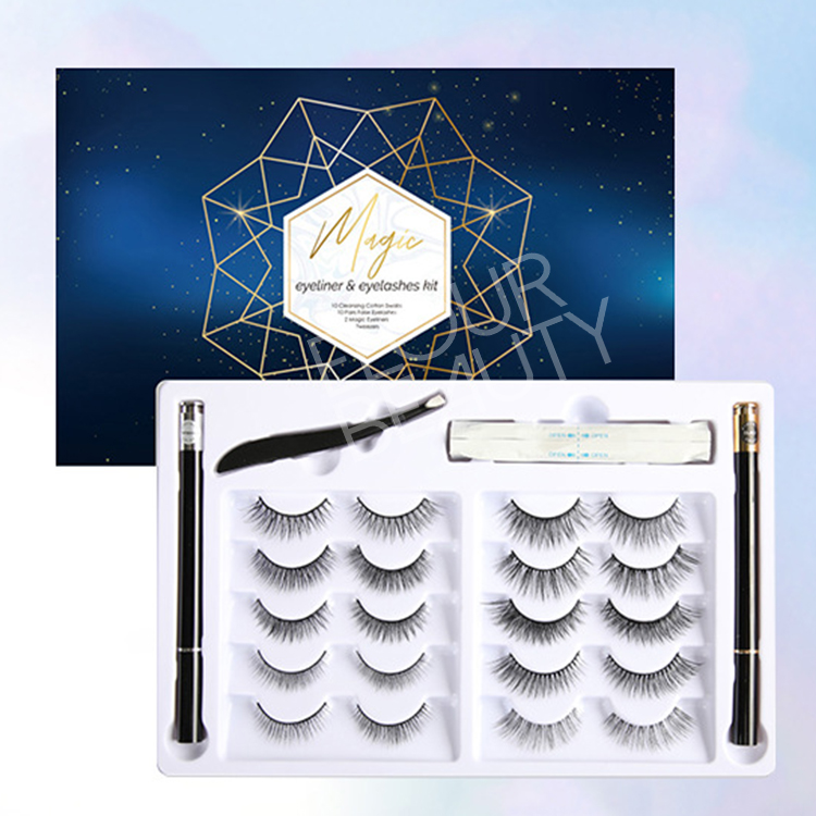 10pairs-magic-eyeliner-pack-for-magnetic-lashes.jpg