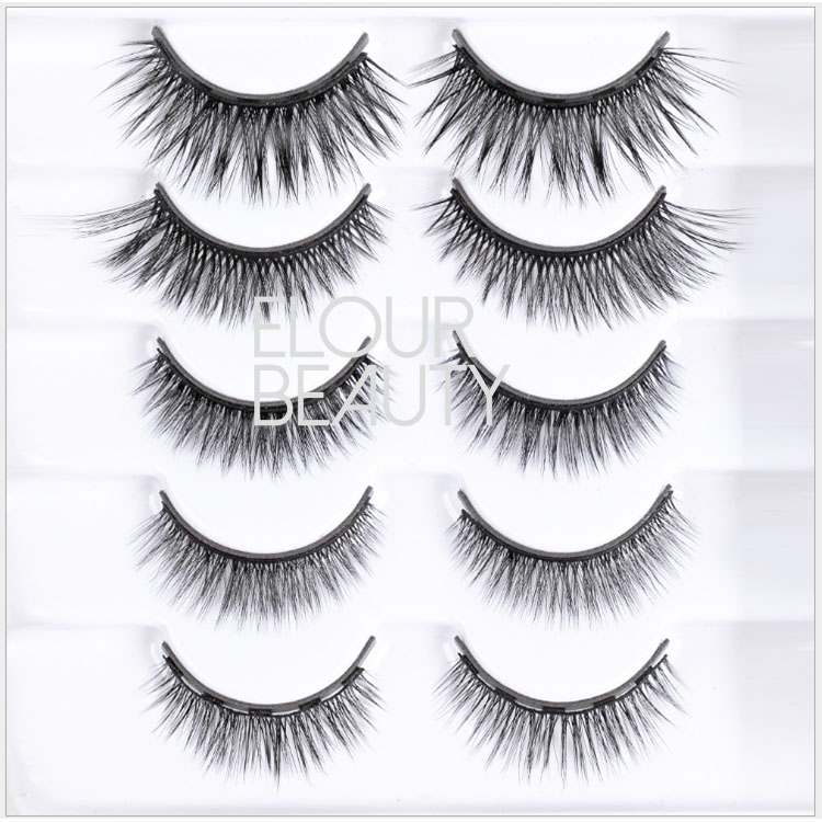 5pairs-magnetic-lashes-with-liners.jpg