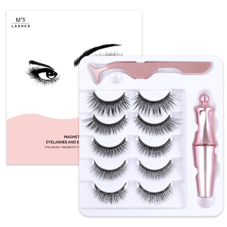 private-label-5D-magnetic-eyelashes.jpg