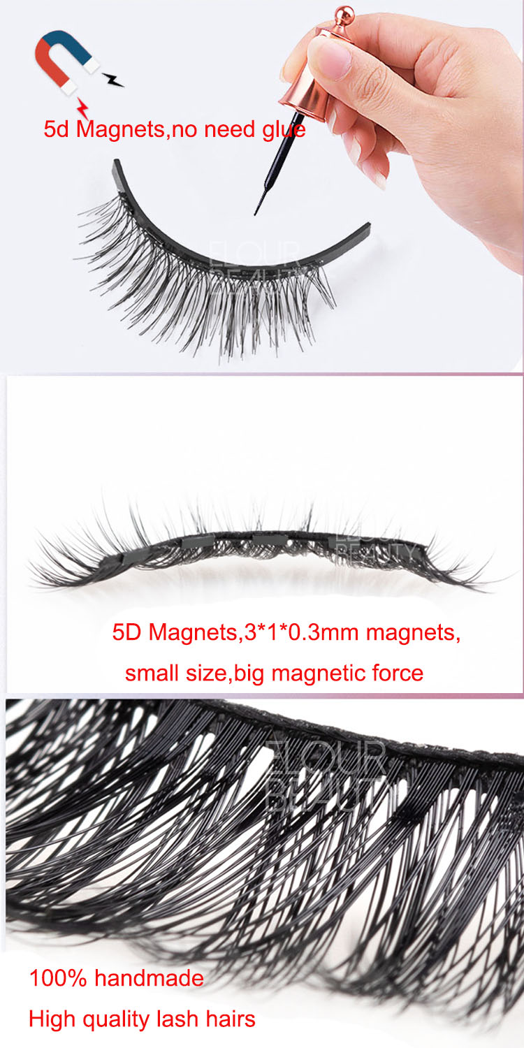 the-advantages-of-magnetic-eyelashes-Elour.jpg