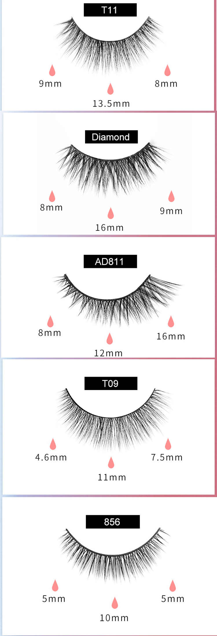 different-styles-of-luxury-magnetic-lashes-wholesale.jpg