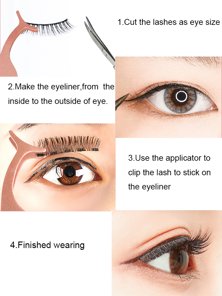 how-to-apply-the magnetic-eyelashes-with-magnetic-eyeliner.jpg